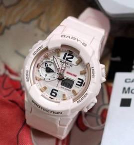 Watch - Casio BABY G BGA230SC-4-ORIGINAL