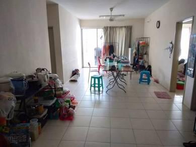 PV13 Condo Genting Klang Setapak Wangsa Maju HOT DEMAND LIMITED FAST