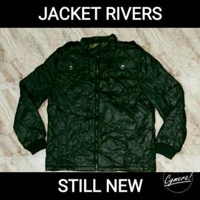 Jacket Rivers