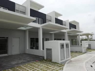 [3rooms 3baths] casa green cybersouth, cyberjaya