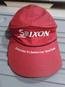 Srixon cap hat.,,,l,,