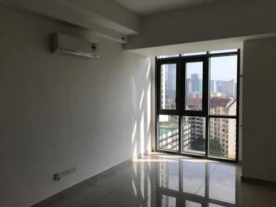 Vivo 9 Seputeh OKR Studio F/F For Rent, Near Midvalley & Bangsar South