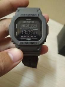 G-shock gls-5600cl