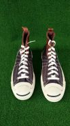 Converse jack purcell uk 9