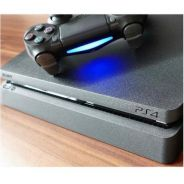 Playstaion 4 PS4