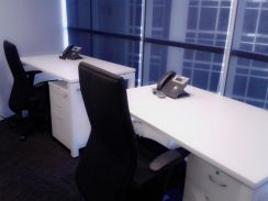 DISCOUNT! Modern Office/Virtual Office at 1 Mont Kiara