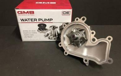 GMB WATER PUMP Proton/Preve/Exora NON Turbo