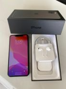 IPhone 11 Pro Max 256GB Like New