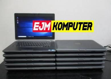 EJM KOMPUTER : CORE i7 PES 2020 PUBG GTA5 GAMING
