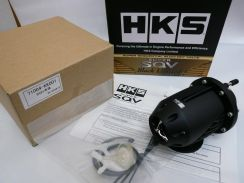 HKS Sqv2 Blow Off Adjustable - BARU