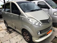 Used Changan Era CM8 for sale