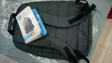 Bag Lactop HP