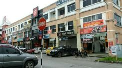 Room for Rent in Desa Ilmu Samarahan