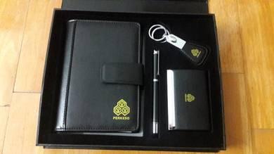 Premium Corporate Gift Set