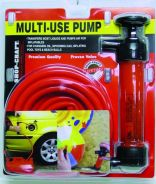 Shop Craft Multi-Use Pump
