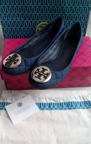 TORY BURCH Shoes kasut United States America USA