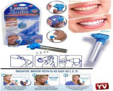 Luma Smile Whitening Teeth ( 10-109-143 )