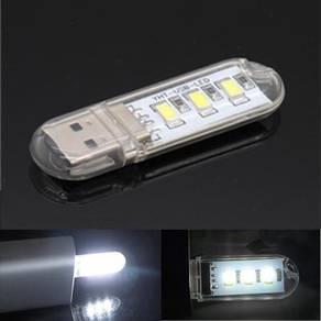 ODP 0153 Mini USB LED