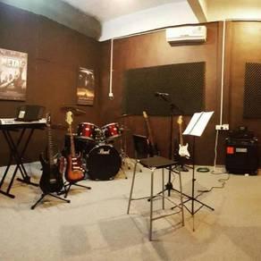 Isound Studio