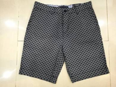 Tommy Hilfiger Custom Fit shorts - 29
