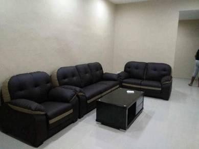 Johor Taman Sri Skudai for Sales: