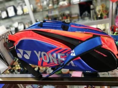 Yonex Multi-compartment Bag