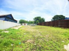 Butterworth Jalan Siram Industrial Land 13,000 sqft