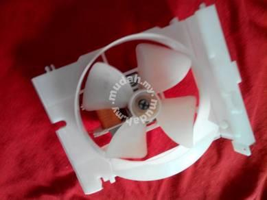 Cooling Fan 240VAC