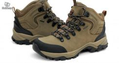 Outdoor shoes hiking shoes men and women MERRTO