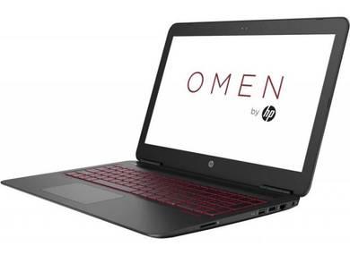 Membeli Laptop Terpakai