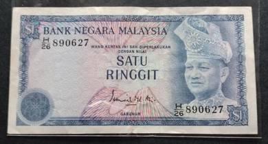 RM1 3rd H/26 890627
