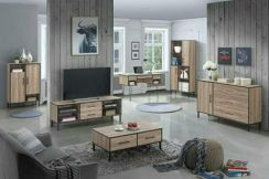 New Living Room products Year 2018