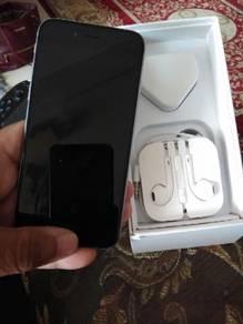 I phone 6 64g