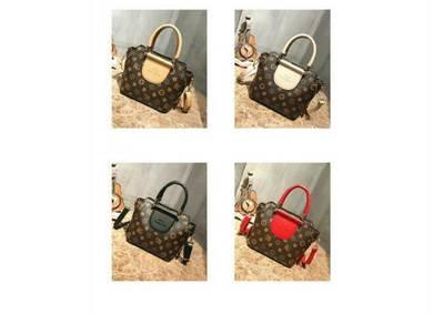 PREORDER Luxury Handbag