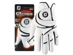 FJ Glove GTxtreme Men's LH