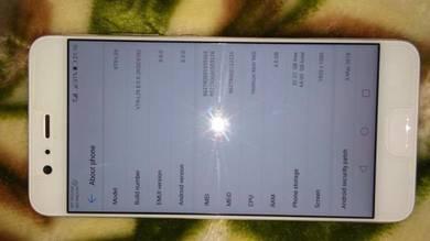 Huawei P10 SWAP DENGAN YG SAMA DARJAT
