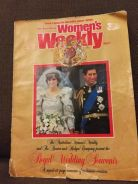 The Australian Women Weekly August 19, 1981
