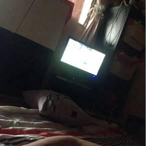 Tv kecil