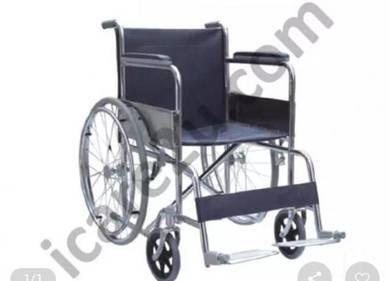 Wheel Chair / Kerusi Roda