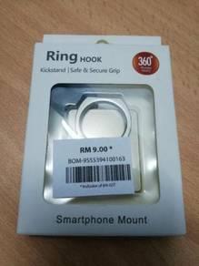 New I-Ring