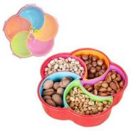 FB150 Food Trays & Candy Container With Lid