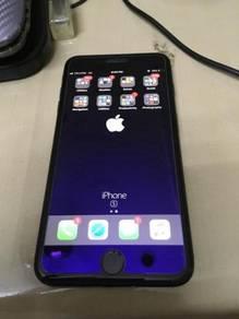 Iphone 7 plus 128gb jet
