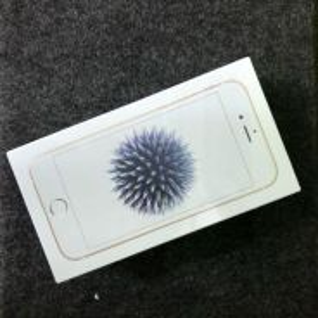 Iphone 6 gold 32gb