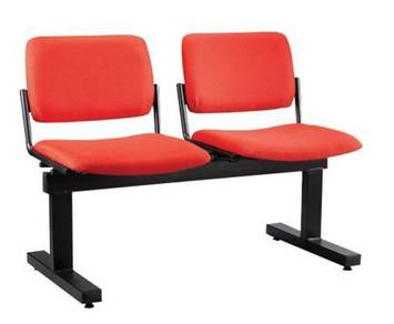 Link Chair 590