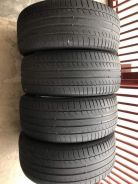 MICHELIN 235/45/R18 Used Tyre