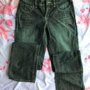 Preloved Esprit Jeans for sell