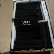 VFH watches wholesale