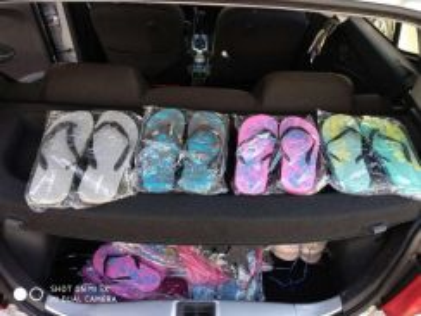 Beach shoe special offer