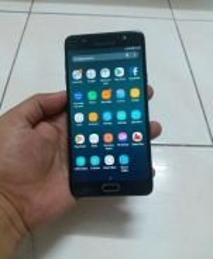 SamsunG j7 Max 4G LTE