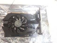 Leadtek Nvidia GT 640 2GB DDR3 GPU